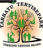 Tarbatu Tervisepark Logo
